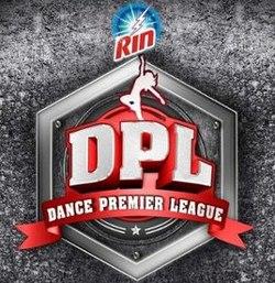 Dance Premier League - Wikipedia