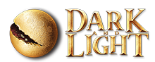 Dark Light video game logo 2017.png