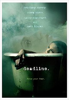 Deadline movie