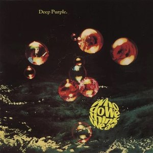 Who Do We Think We Are - Image: Deep Purple Who Do We Think We Are