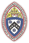 Diocese of Western Massachusetts shield.png
