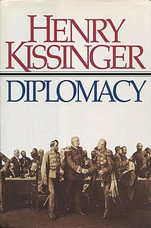 1994 book