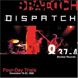 Four-Day Trials - Image: Dispatchfourdaytrial s