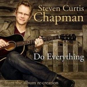Do Everything - Image: Do Everything