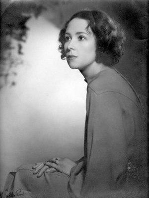 Eleanor Hibbert - Image: Eleanor Hibbert