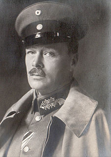 Ernest Louis, Grand Duke of Hesse German noble
