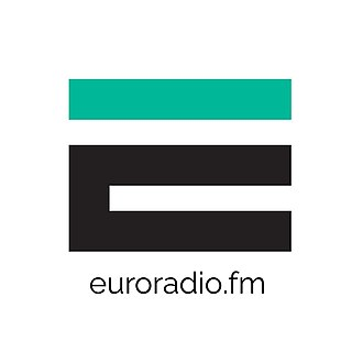 European Radio for Belarus Radio station