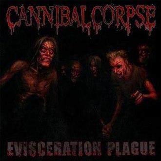 Evisceration Plague - Image: Evisceration plague