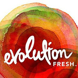 Evolution Fresh Logo.jpg