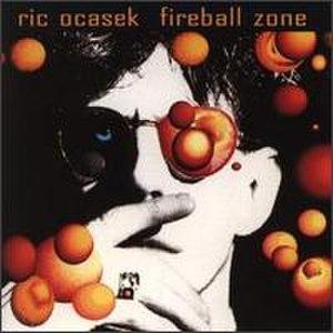 Fireball Zone - Image: Fireball Zone