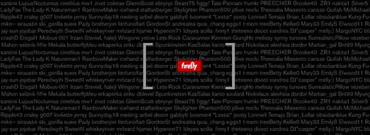 Firefly-website-homepage-1997-04-12