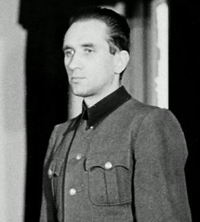 Friedrich Entress