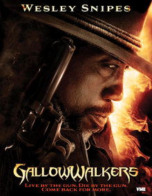 Gallowwalkers movie poster.png