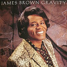 Gravity (James Brown albümü) kapak art.jpg