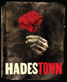 Hadestown - Wikipedia