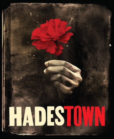 Picture of a band or musician: Hadestown