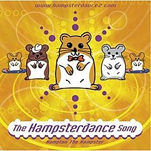 Hampster Dance single.jpg