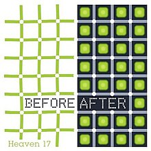 Heaven 17 Before After.jpg