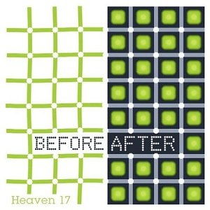 Before After - Image: Heaven 17 Before After