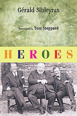 Heroes (play)