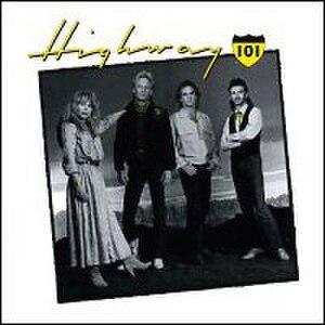 Highway 101 (album)