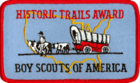 Historic Trails Award.png