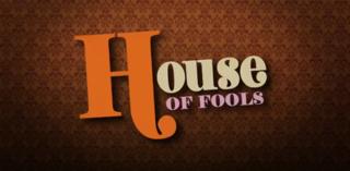 <i>House of Fools</i> (TV series)