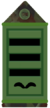 IE-Aircorps-OF4.png