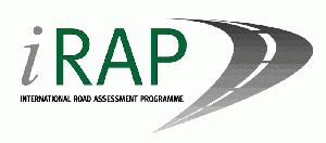 International Road Assessment Programme - Image: IRAP Logo