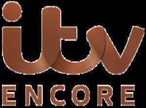 ITV Encore - Image: ITV Encore logo