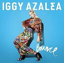 download fancy iggy azalea 320kbps