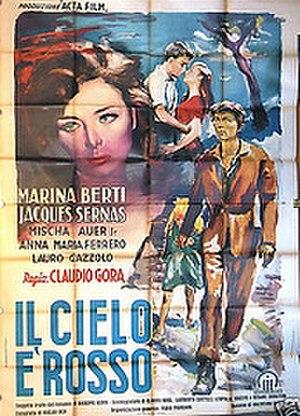 Il Falco Della Strada Download Free Full Movie