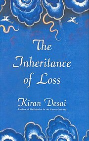 Inheritance of loss cover.jpg