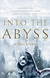 Into the Abyss book cover.jpg
