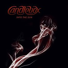 Into the Sun (Candlebox album).jpg