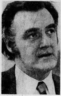 James T. McDermott (judge)