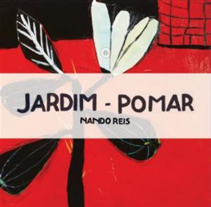Jardim-Pomar - Image: Jardimpomar