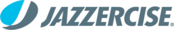 Jazzercise - Wikipedia