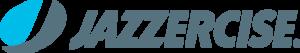 Jazzercise - Jazzercise logo