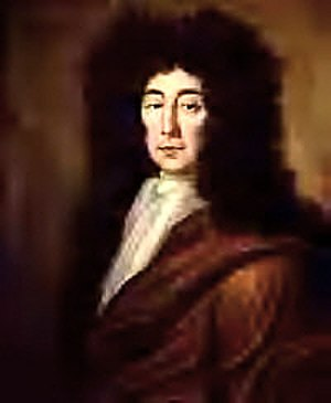 Siege of Port Royal (1707) - Massachusetts Bay Governor Joseph Dudley organized the expedition against Port Royal.