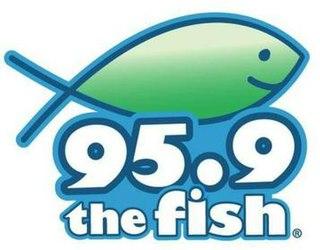 KFSH-FM contemporary Christian music radio station in La Mirada, California, United States