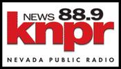 KNPR-FM.png