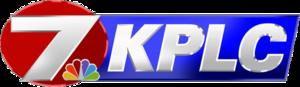KPLC - Image: KPLC 7 logo