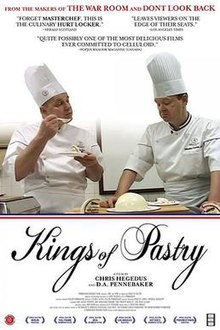 Kings of Pastry poster.jpg