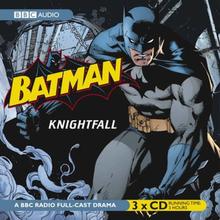 Knightfall BBC Radio.PNG