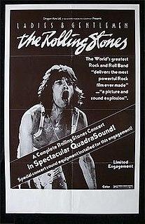 1974 rockumentary