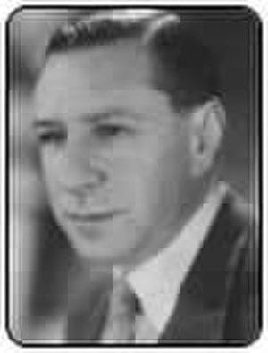 Luis Bayón Herrera - Image: Luis Bayon Herrera