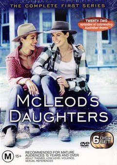 Mcleod's daughters season 1 dvd coveer.jpg