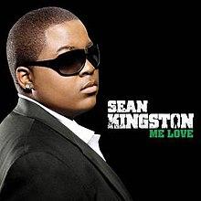 Sean kingston singles