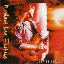 Michael Lee Firkins - 1995 - Chapter Eleven.jpg